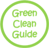 Green Clean Guide