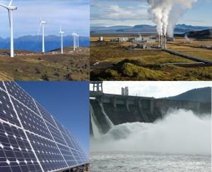 essay renewable energy resources